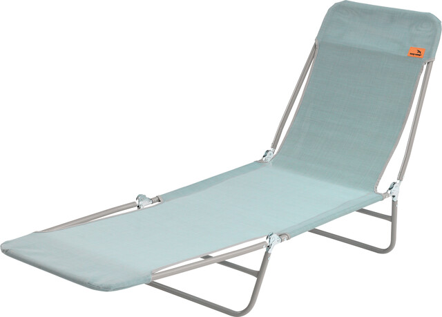 Cay Camp Blue LongueAqua Easy Chaise Nw0k8nOPX